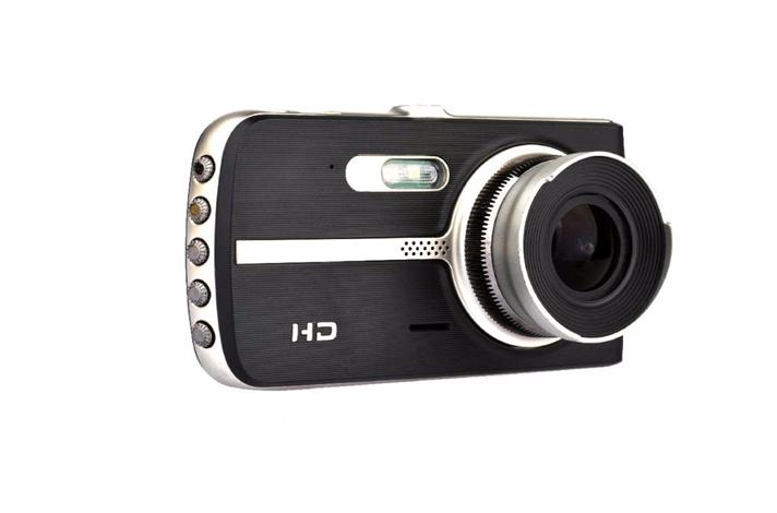 camera-hanh-trinh-xe-hoi-x003