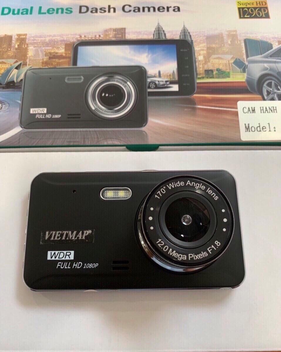 camera-hanh-trinh-xe-hoi-vietmap-x11s-dual-lens
