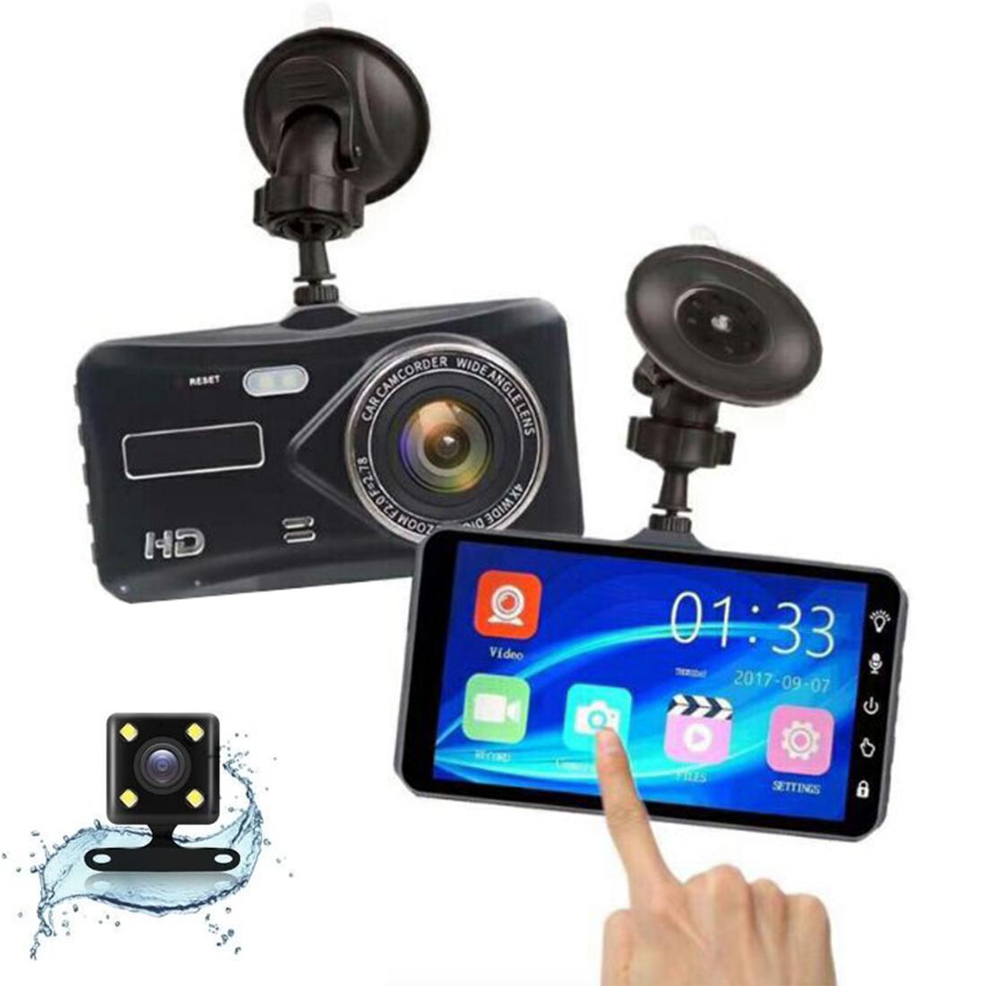 camera-hanh-trinh-xe-hoi-v10-man-cam-ung-3-2inch