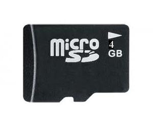 the-nho-micro-4g