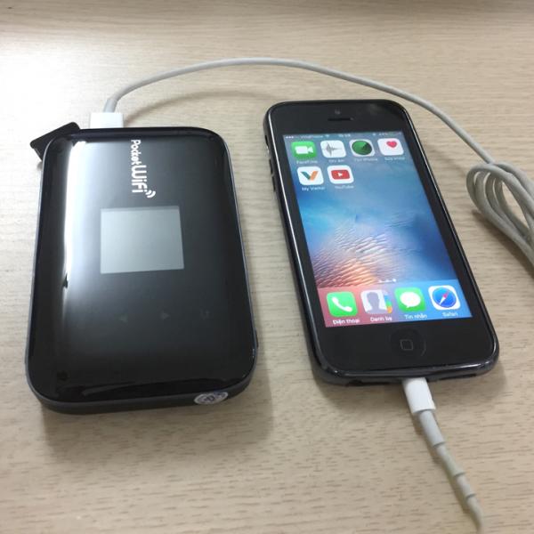 phat-wifi-3g-4g-lte-gl-09p