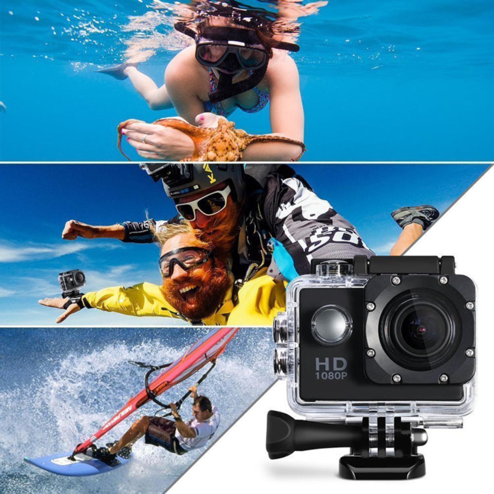 camera-hanh-trinh-hd-1080-sport-cam-a9