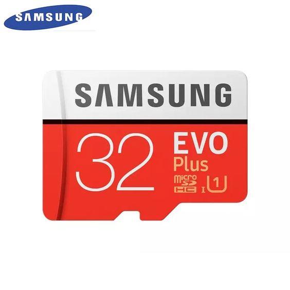 the-nho-samsung-32gb-chinh-hang
