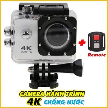 camera-ha-nh-tri-nh-the-thao-sjcam-sj5600-4k-wifi