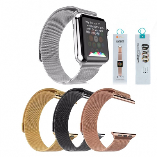 day-dong-ho-apple-watch-day-thep