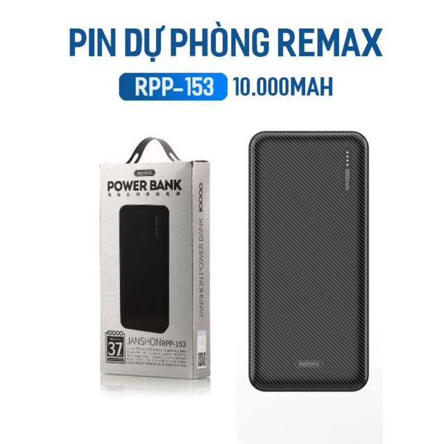 pin-du-phong-remax-rpp-153-10-000mah-chinh-hang