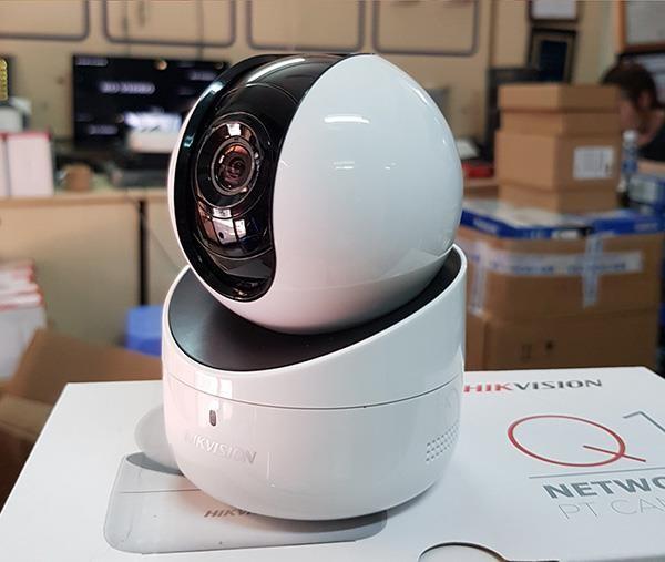 camera-wifi-hikvision-q1-chinh-ha-ng