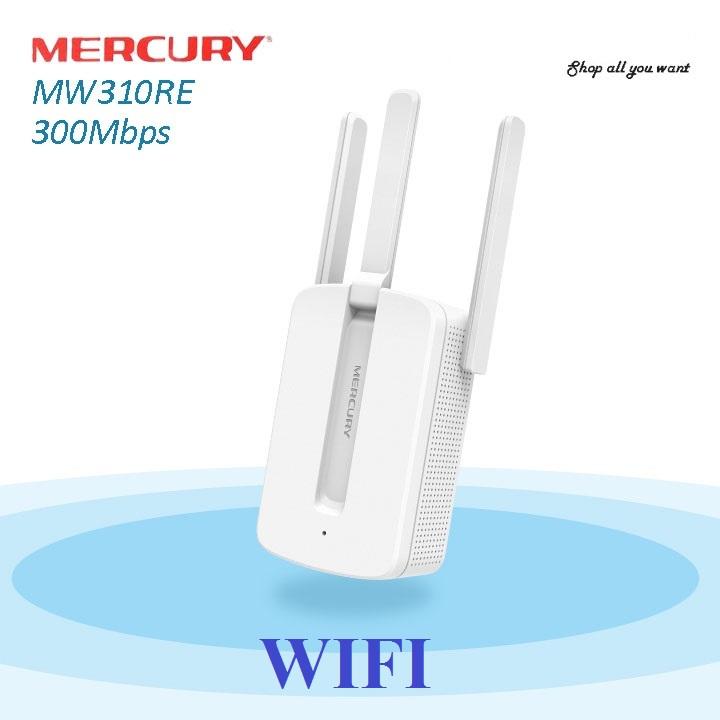 thiet-bi-tang-song-wifi-mercury