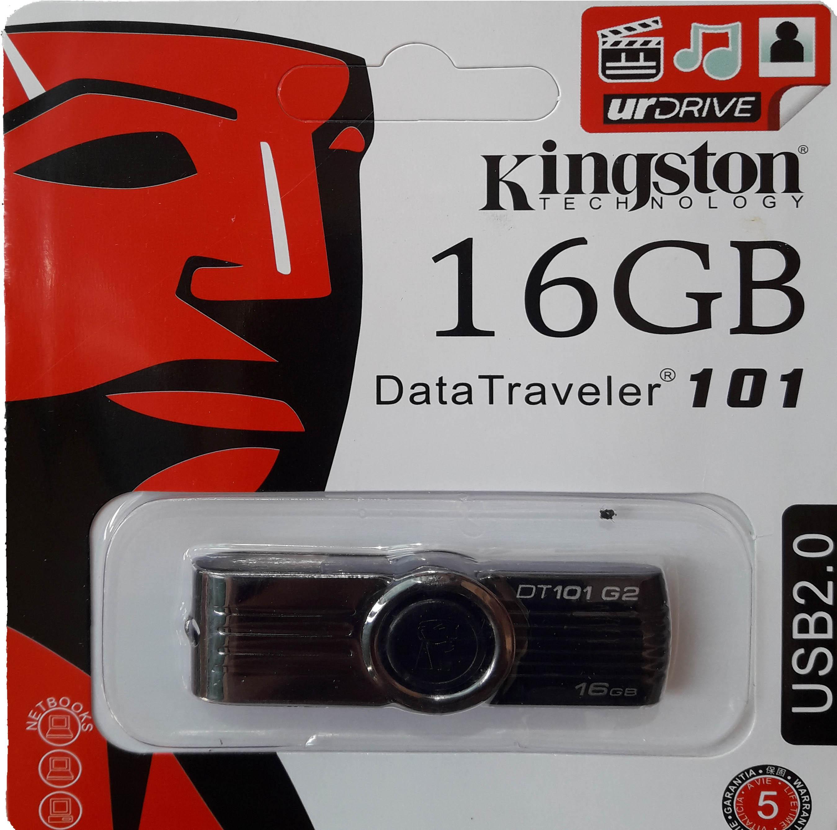 usb-kingston-16g-tem-fpt