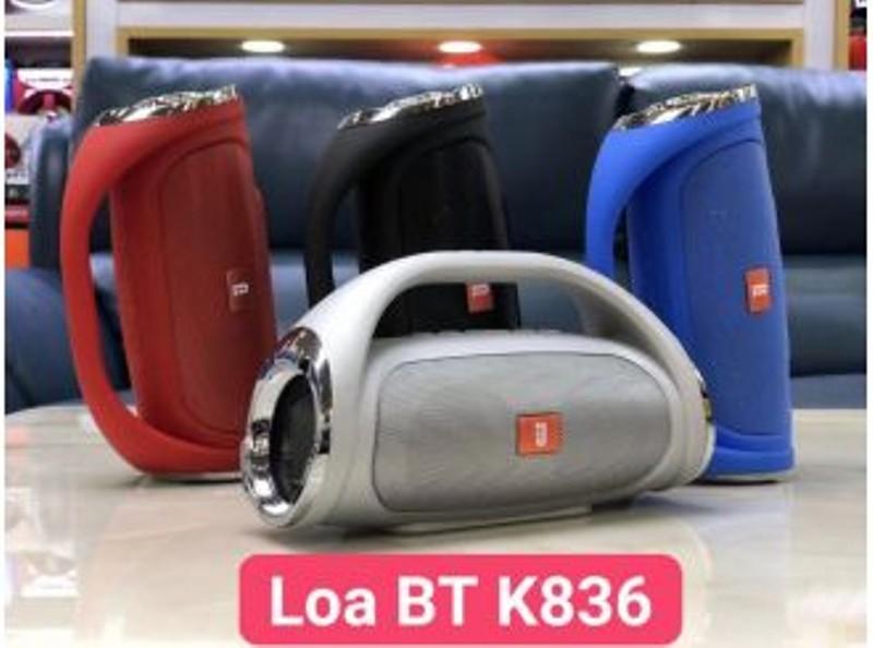 loa-bluetooth-jbl-k836