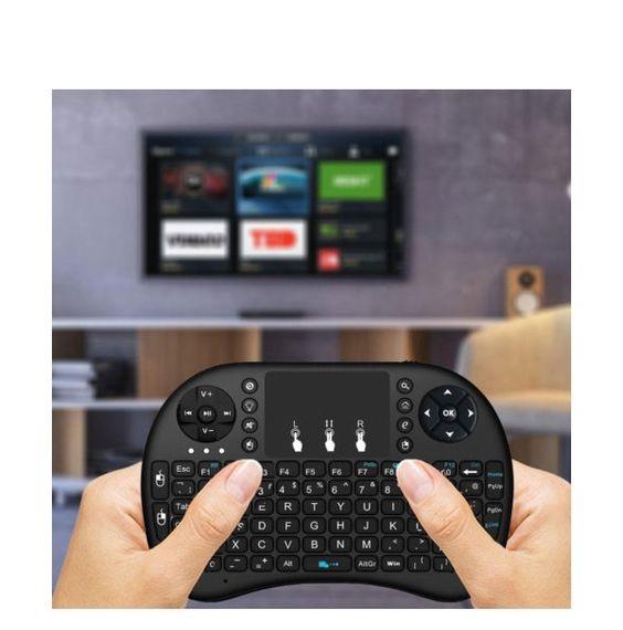 ban-phim-kiem-chuot-khong-day-mini-keyboard-ukb-500rf
