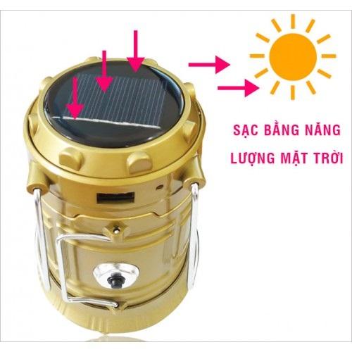 den-bao-3in1-5800-sieu-sang