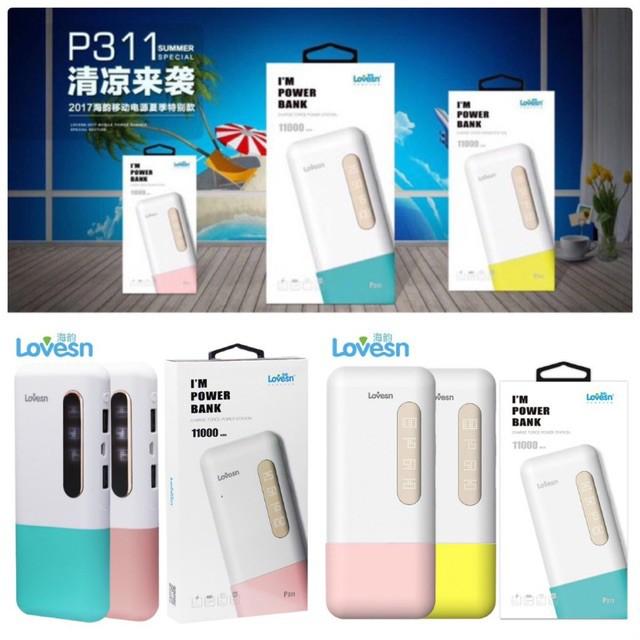 pin-du-phong-lovesn-p311-11-000mah-chinh-hang