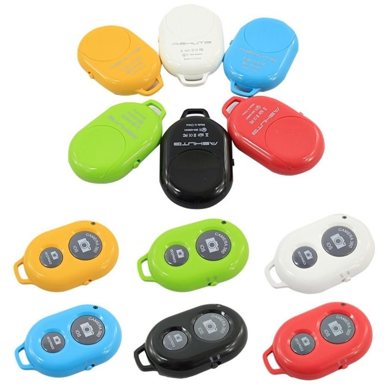 remote-chup-anh-cho-dien-thoai-bluetooth-shutter