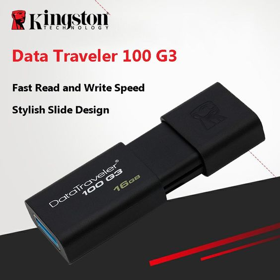 usb-3-1-kingston-g3-16gb-hop-den-chinh-hang