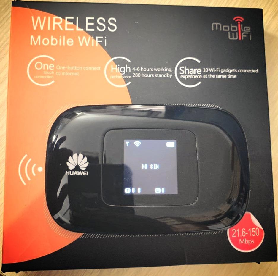 phat-wifi-tu-sim-3g-4g-huawei-m028t