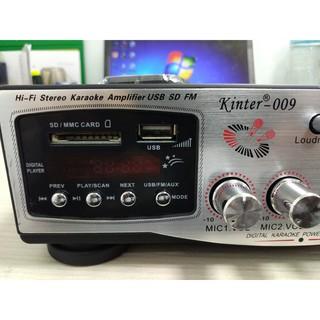 amply-karaoke-mini-kinter-009-12v