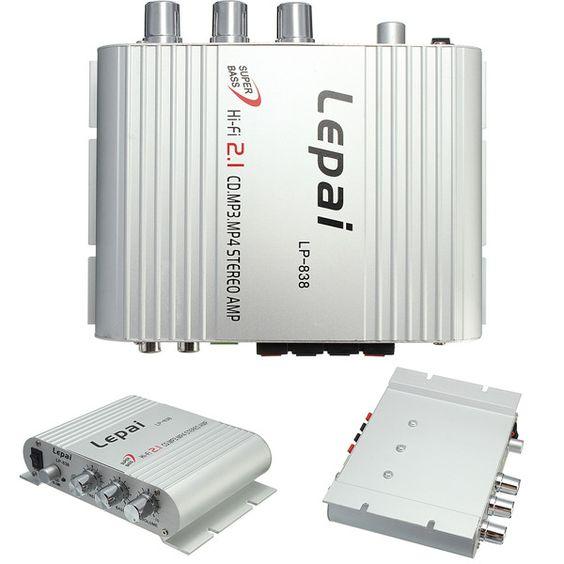 ampli-mini-12v-lepy-lp-838