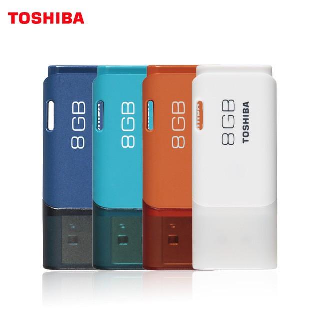 usb-toshiba-8gb