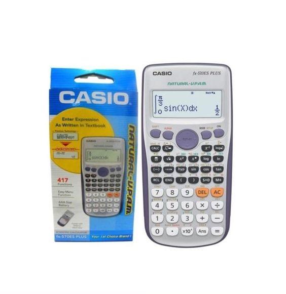 may-tinh-casio-fx570es-plus