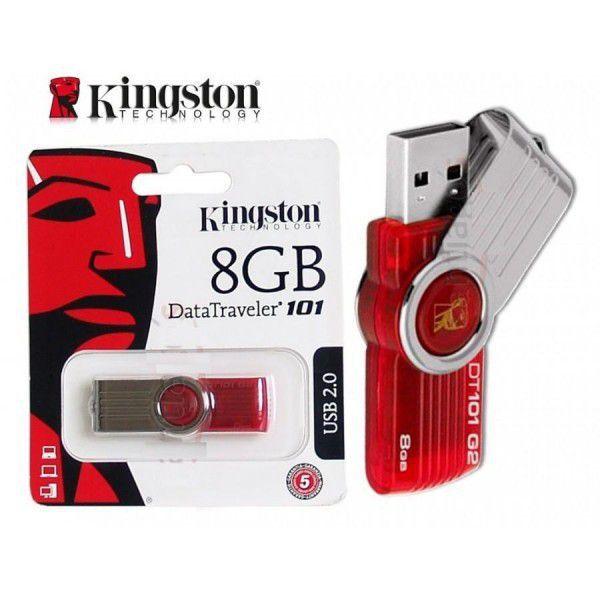 usb-kingston-8g-tem-fpt