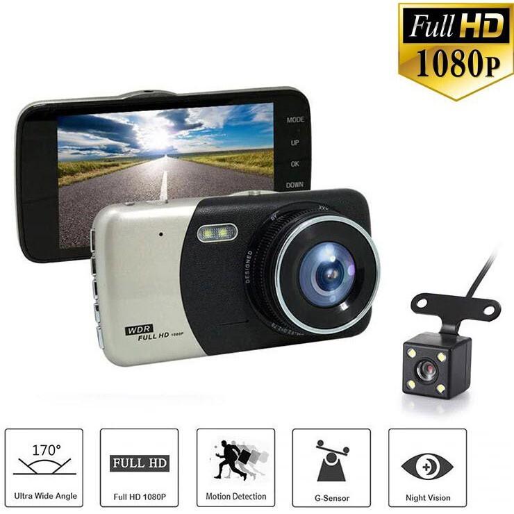 camera-hanh-trinh-x002-co-cam-lui