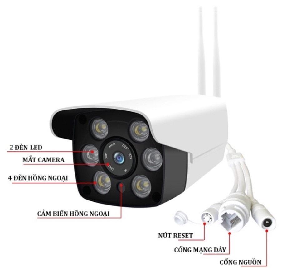 camera-wifi-ngoai-troi-hapsee-6-led