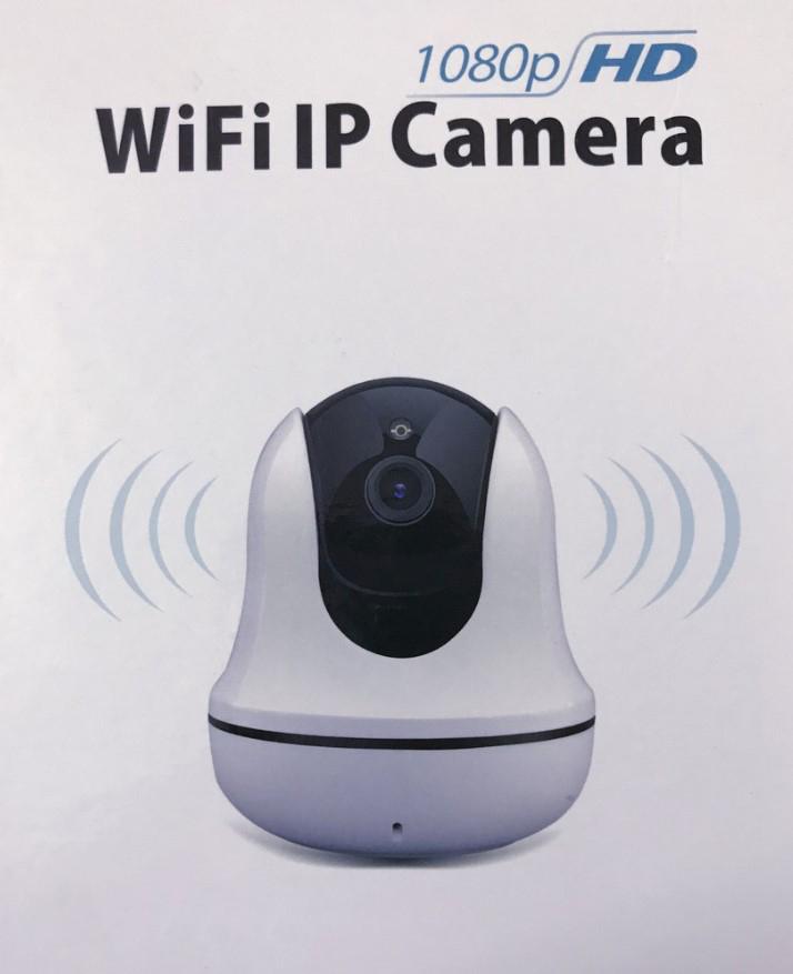 camera-wifi-siepem-6828
