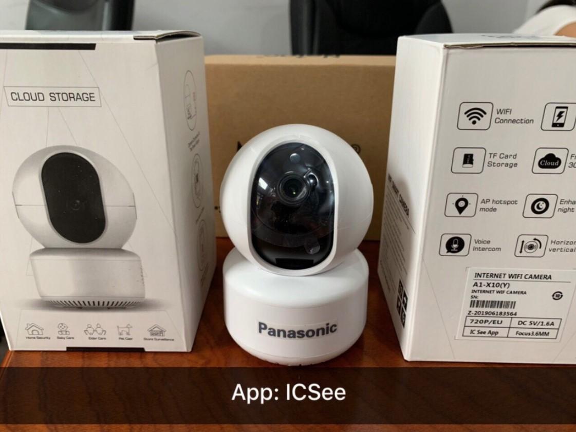 camera-wifi-panasonic-a1-1-0mp-app-ic-see
