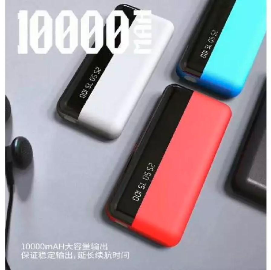 pin-du-phong-10-000-epenyu-e567-chinh-hang