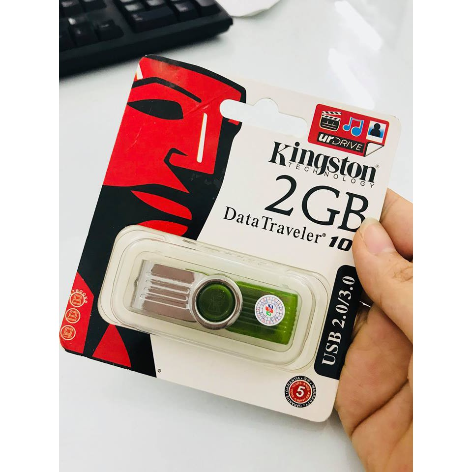 usb-kingsston-2g-tem-fpt