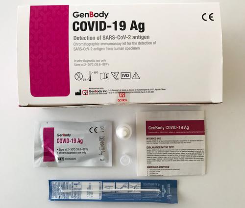 bo-test-covid-19-tai-nha-genbody