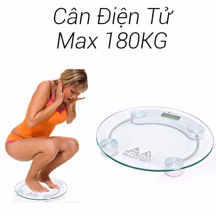 can-suc-khoe-dien-tu-180-kg-hinh-tron
