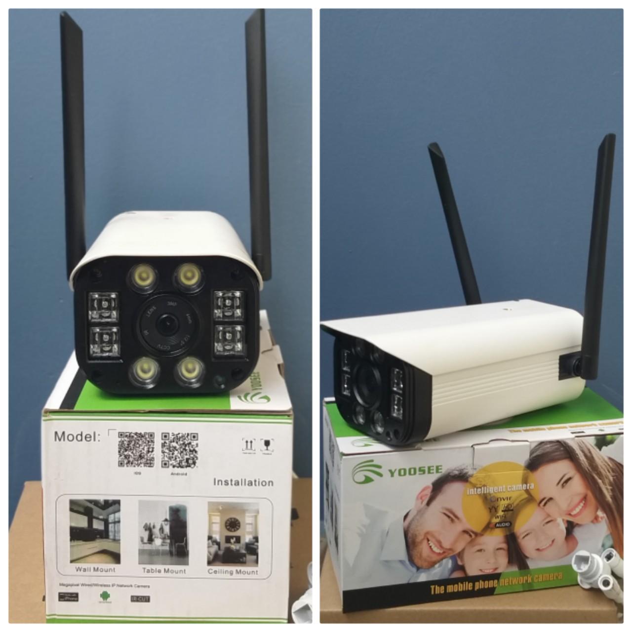 camera-wifi-ngoai-troi-ipw022-6-led-yoosee