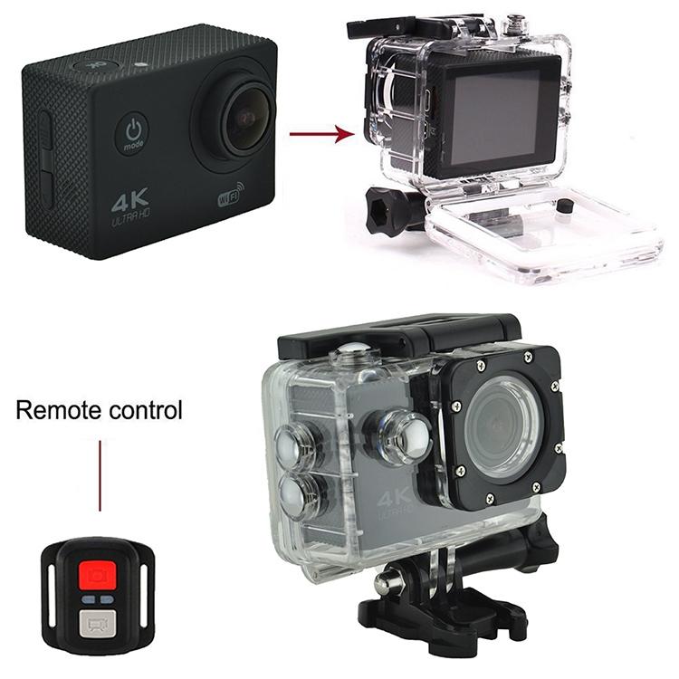 camera-hanh-trinh-chong-nuoc-wifi-4k-ultra-hd-co-remote