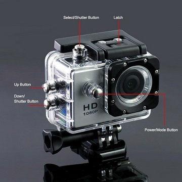 camera-hanh-trinh-xe-may-sport-a9