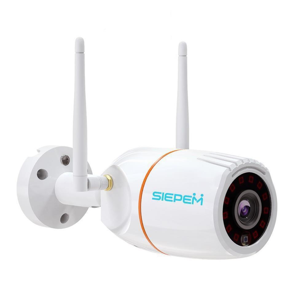 camera-wifi-ngoai-troi-siepem-s6865-2-0