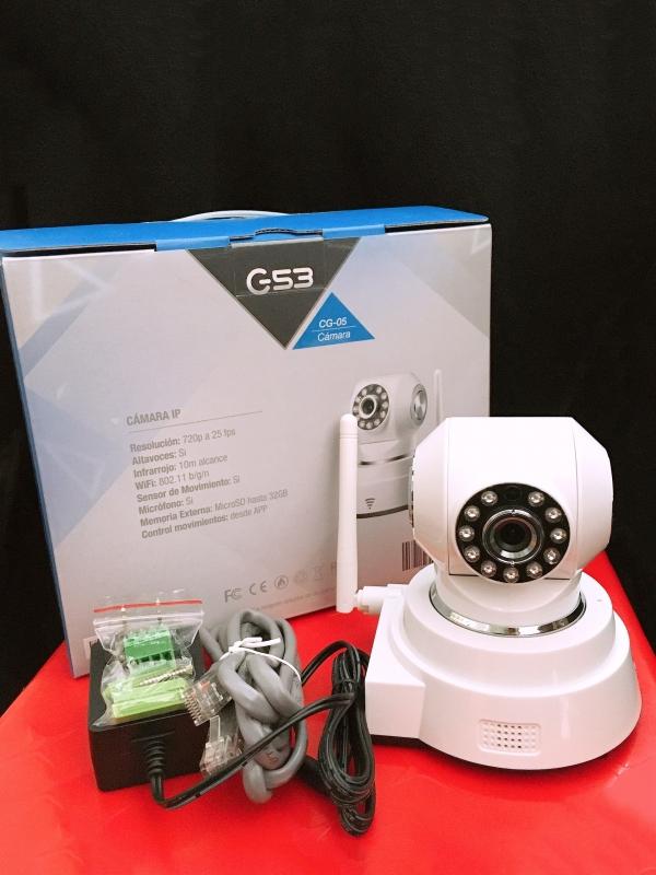 camera-wifi-p2p-g53-2-0-sieu-toc-do
