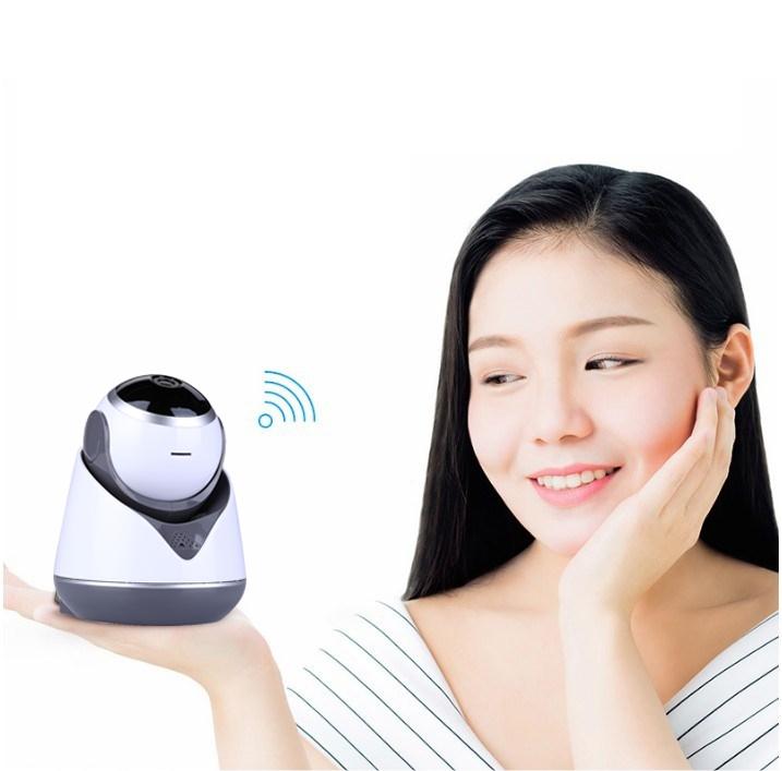 camera-wifi-smart-home-2-0-hd-chinh-hang