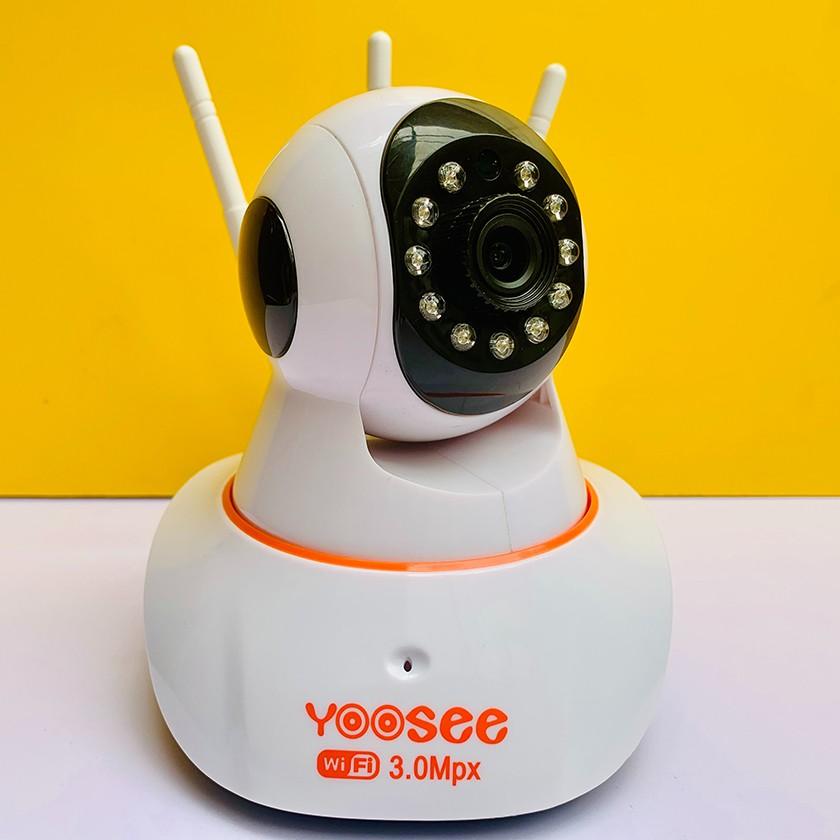 camera-wifi-yoosee-3-rau-3-0