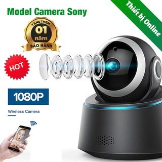 camera-wifi-sony-2-0mpx-cup-dien-van-xai-duoc
