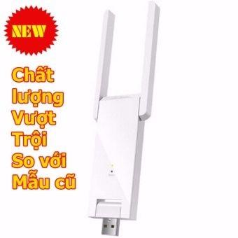 kich-song-wifi-300m-2-rau-mimo-mercury-mw302re