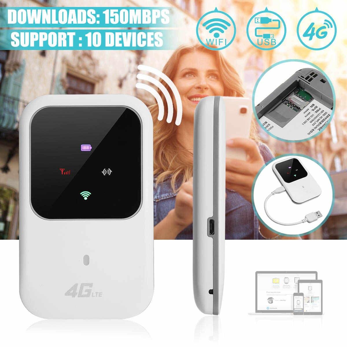 phat-wifi-tu-sim-3g-4g-a800