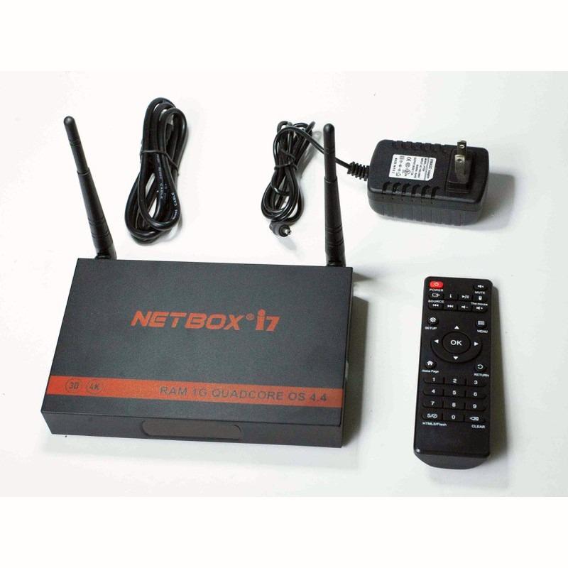 tivi-box-new-box-i7-ram-1g-7-1-chinh-hang