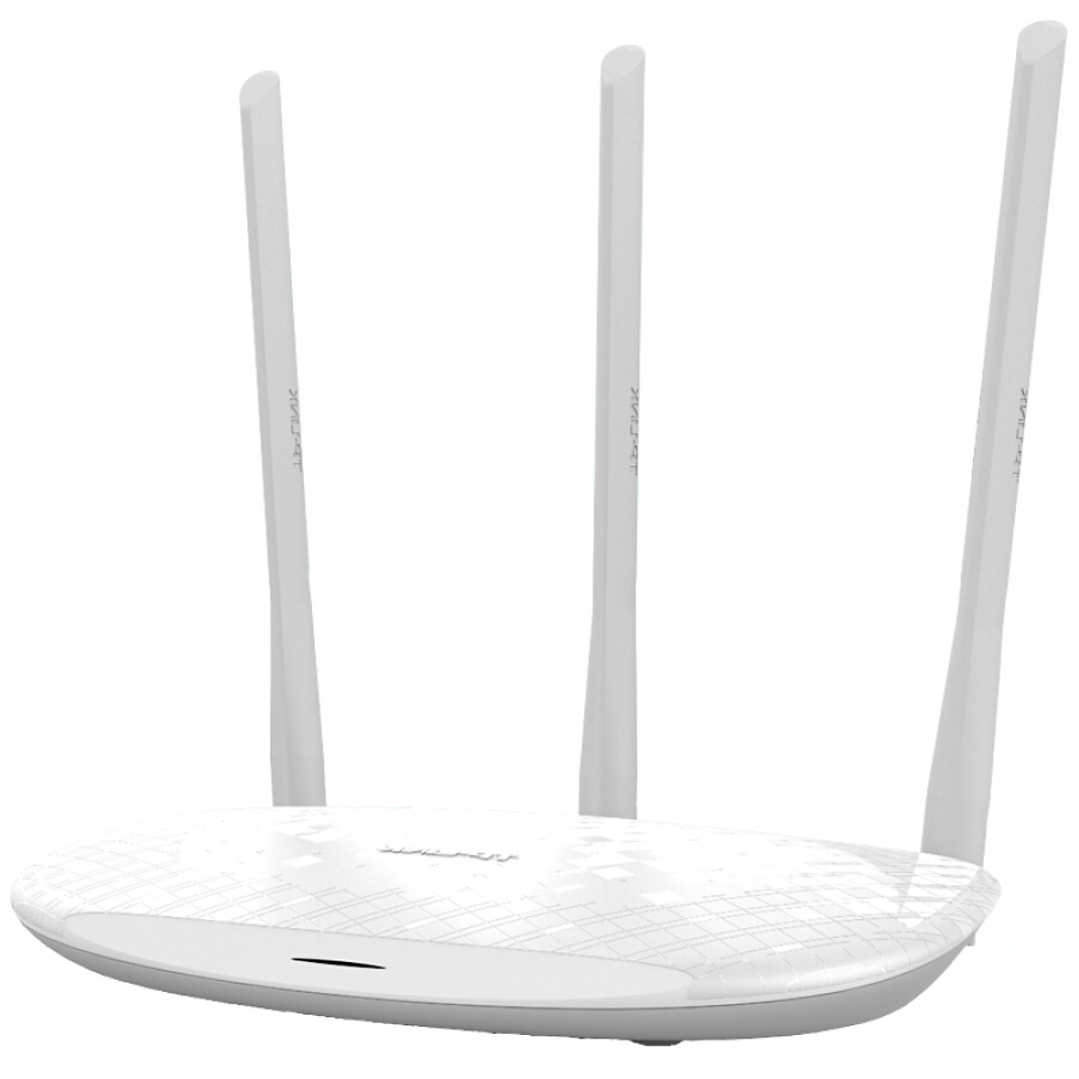 modem-phat-wifi-lp-link-450m