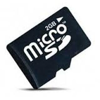 the-nho-micro-2g