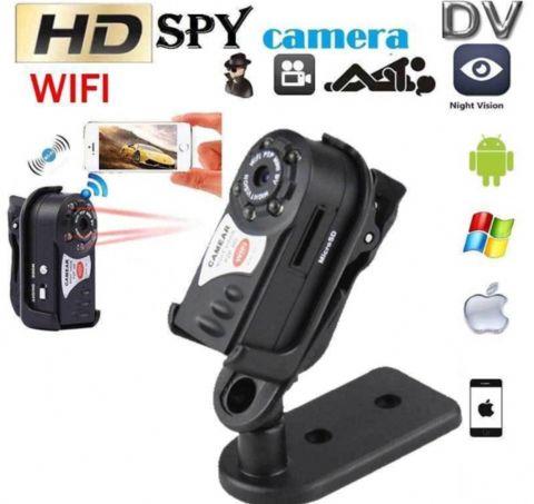 camera-q7-mini