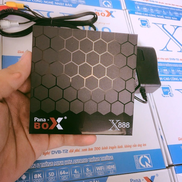 tivi-box-x666-x888-ram-1gb