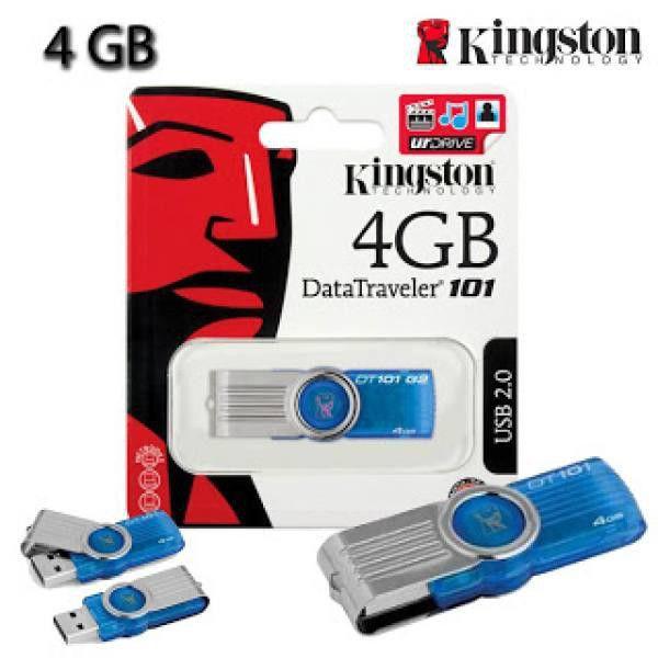 usb-kingston-4g-tem-fpt