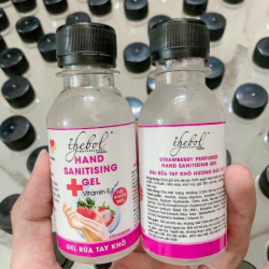 gel-rua-tay-kho-thebol-vitamin-e-100ml-chai-tron